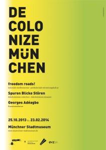 decolonize-muenchen_plakat
